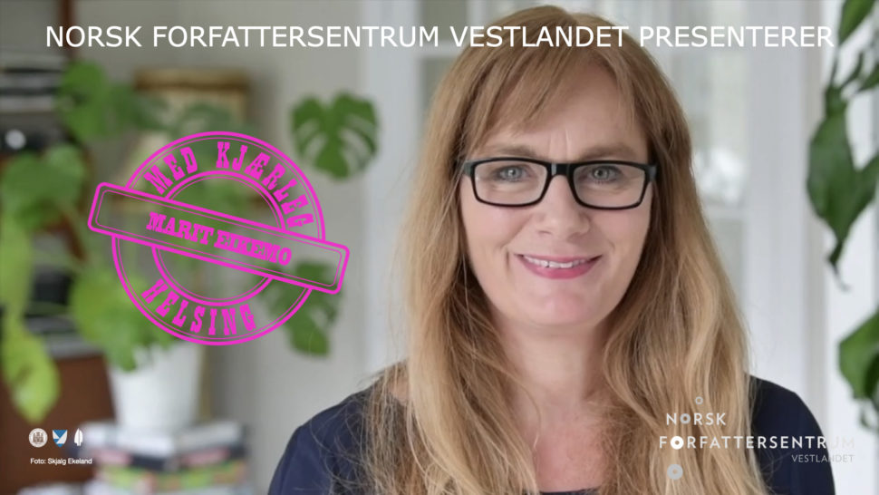 Marit til fb-video.001